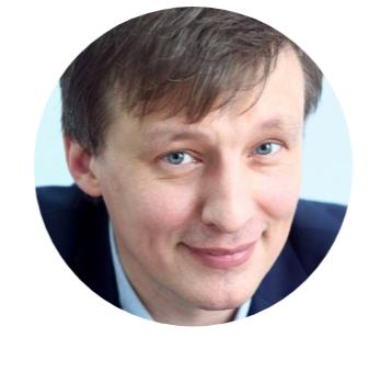 Вадим Полюга