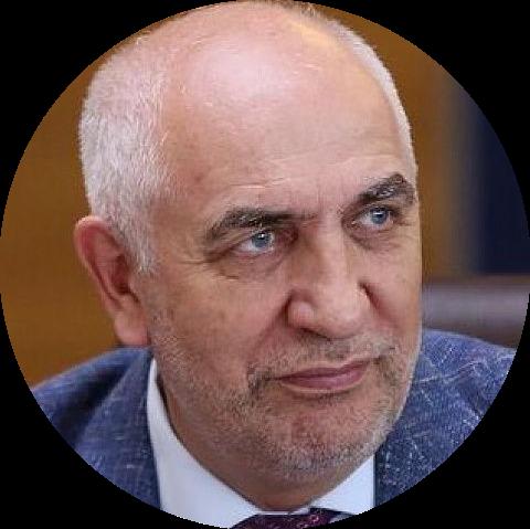 Незир Гусейнов
